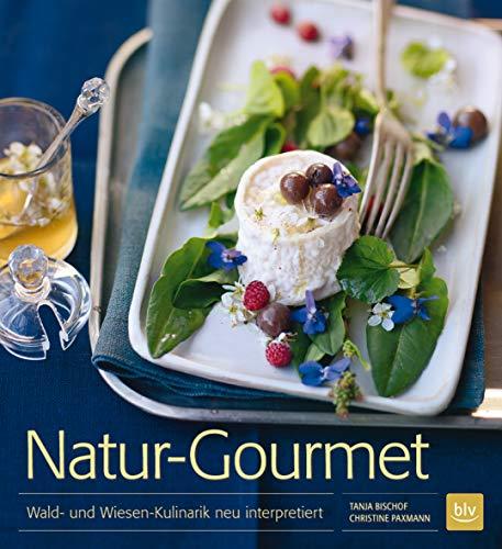 9783835413153: Natur-Gourmet