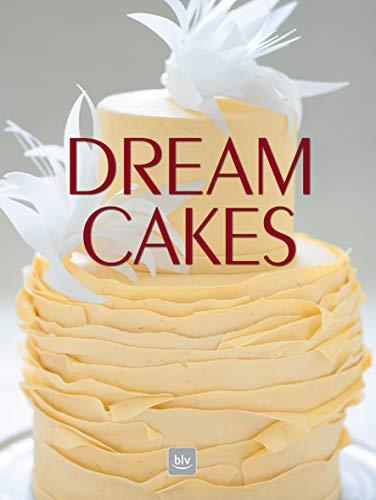 9783835414228: DREAM CAKES