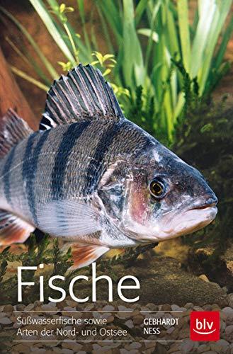 9783835415072: Fische