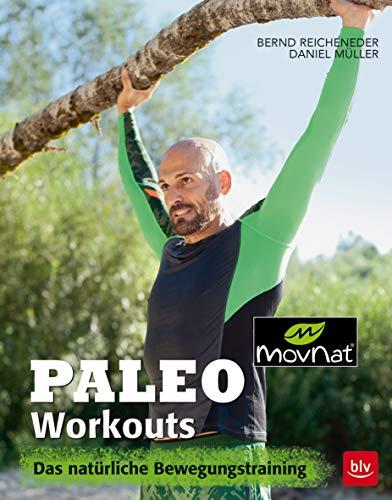 9783835415645: Die Original MovNat-Workouts