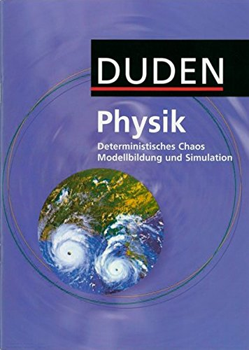 Duden Physik - Sekundarstufe II - Sachsen: Prof. Detlef Hoche,
