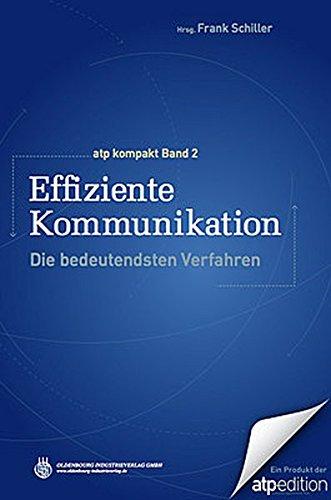 Effiziente Kommunikation: Frank Schiller