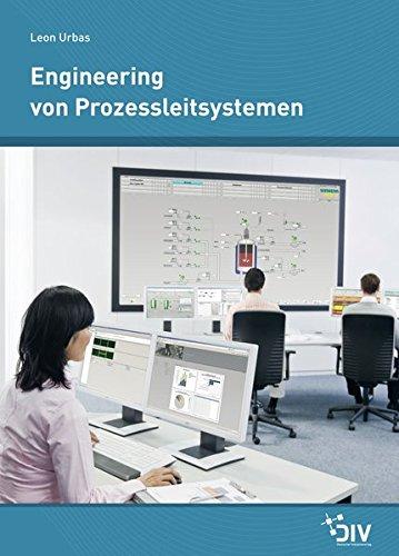 9783835633629: Prozessleittechnik verstehen