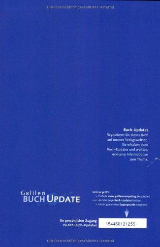 9783836210201: Präsentieren und analysieren mit Excel: Analyse, Organisation, Teamarbeit, Diagramme, Zeichnungen