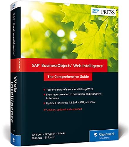 9783836215473: Grundkurs C++: C++-Programmierung verständlich erklärt