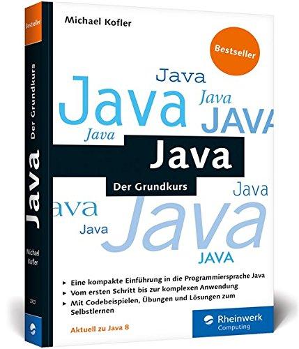 9783836229234: Java