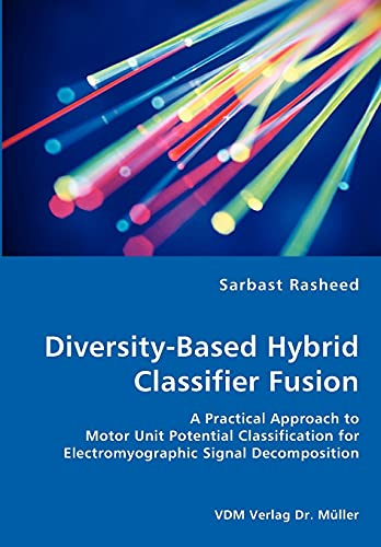 Diversity-Based Hybrid Classifier Fusion: Sarbast Rasheed