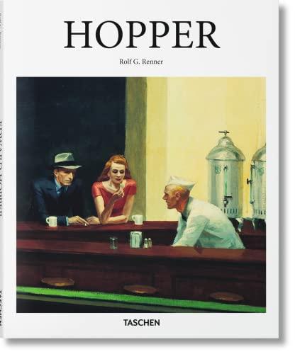 9783836500340: Art, Hopper