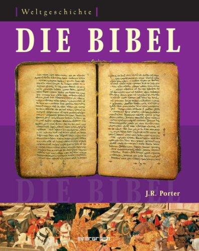 9783836500654: Weltgeschichte: Die Bibel