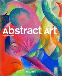 Arte astratta (3836501414) by Dietmar. Elger