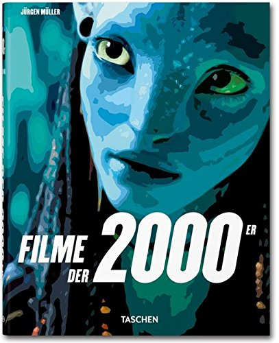 9783836501965: Filme der 2000er