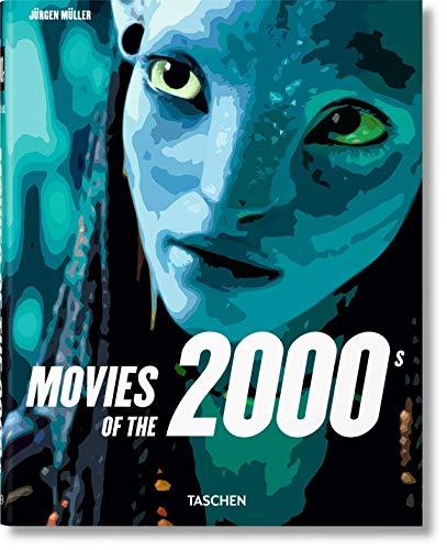 Movies of the 2000s: Editor) Jurgen Muller
