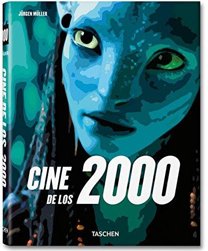9783836501996: Cine de los 2000