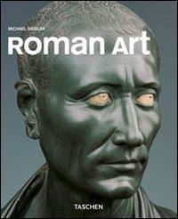 9783836502184: Arte romana