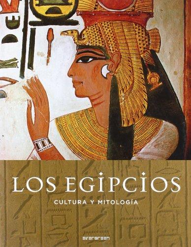 9783836502610: EGIPCIOS, LOS
