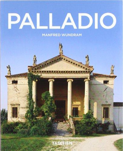 9783836502870: Palladio