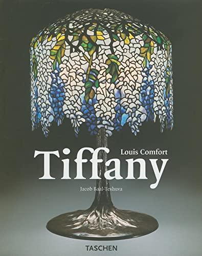 9783836503136: Louis Comfort Tiffany (Varia)