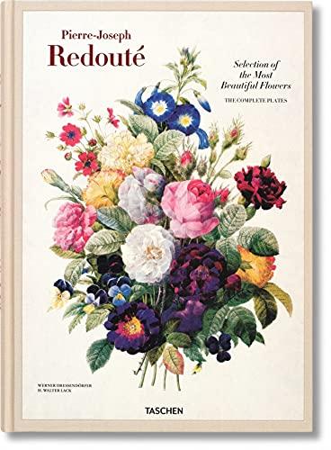 9783836505154: Choix des plus belles fleurs
