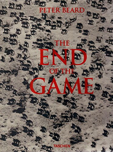 9783836505307: The End of the Game: The Last Word from Paradise