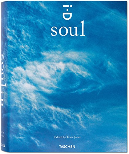 9783836506663: Soul I-D