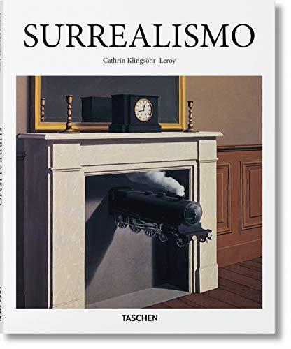 9783836506694: Surrealismo
