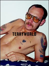 9783836506960: Terryworld