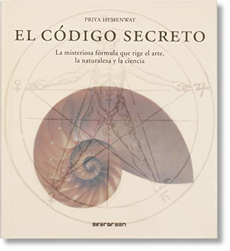Codigo Secreto, El: PRIYA, HEMENWAY