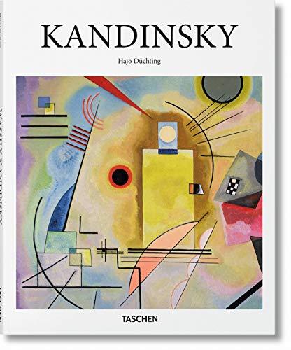 9783836507462: Kandinsky