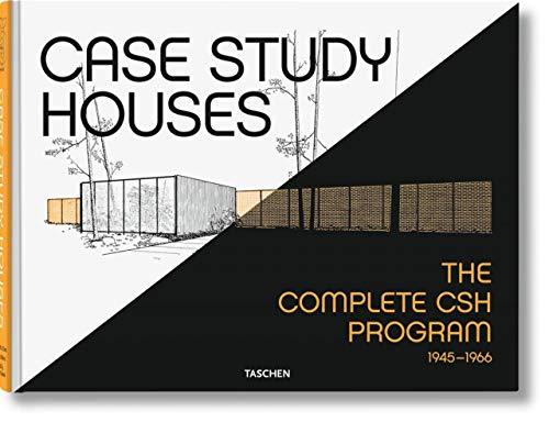 Case Study Houses: Smith, Elizabeth