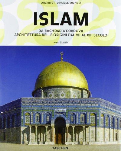 9783836510622: Islam
