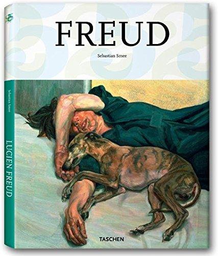 9783836512466: Freud