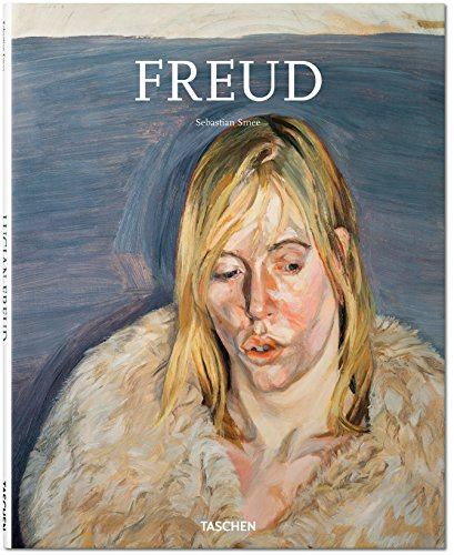 9783836512497: Lucian Freud: Beholding the Animal