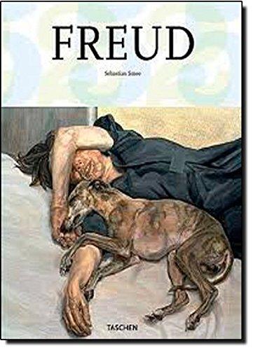 9783836512510: Freud