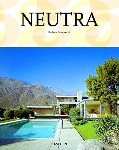 9783836513289: Neutra