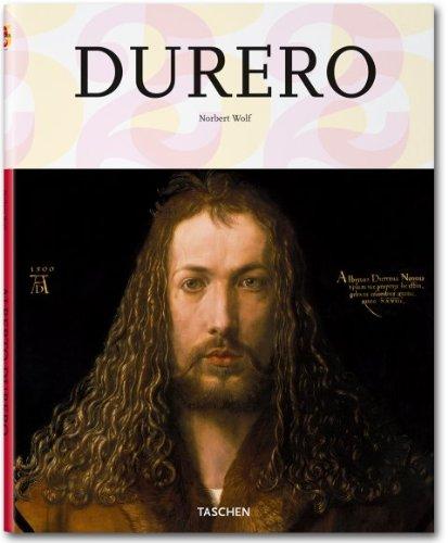9783836513463: Durero. 25 Aniversario