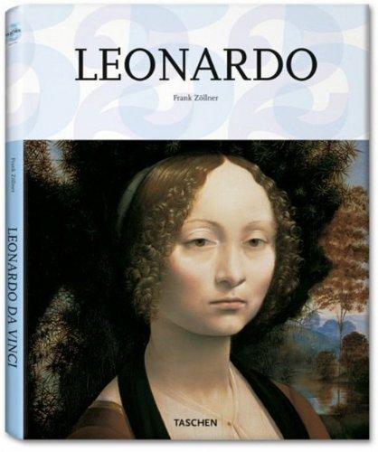 9783836513555: Leonardo