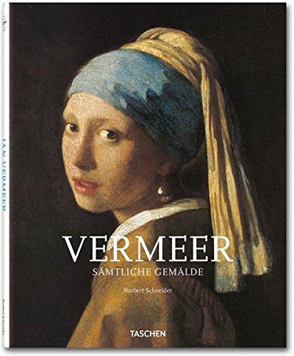 9783836513746: Vermeer
