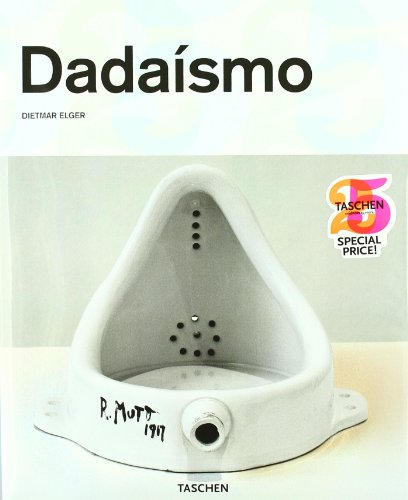 Dadaismo (3836513978) by Not Specified