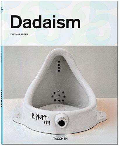 9783836513999: Dadaism (25)