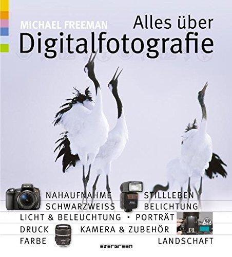 9783836514743: Mastering Digital Photography