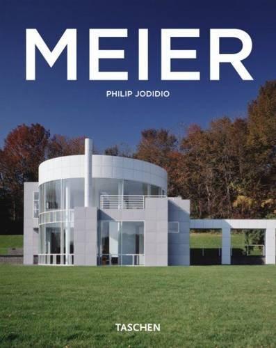 9783836515450: Meier