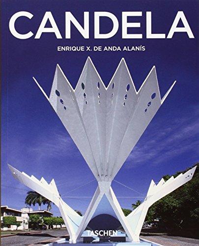 9783836515672: Candela