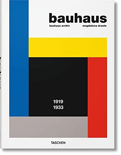 9783836519687: JU-Bauhaus
