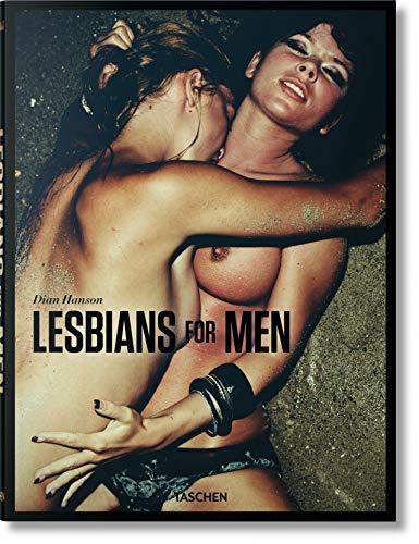 Ragazze Lezbian