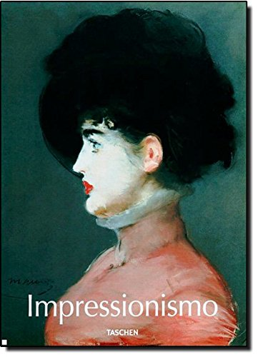 9783836522915: Impressionismo