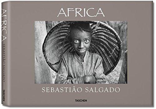 9783836523431: Africa