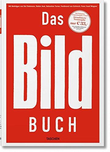 9783836525367: Das BILD Buch