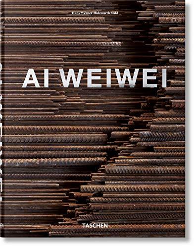 9783836526494: Ai Weiwei (Multilingual Edition)