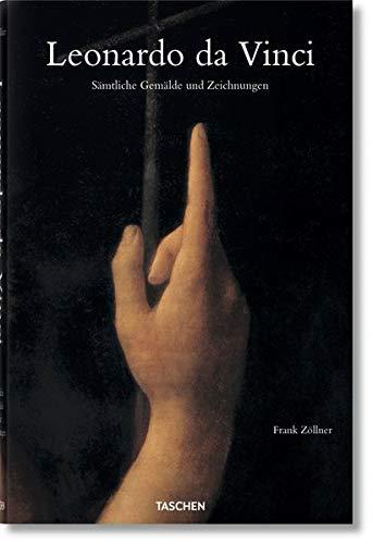 Leonardo da Vinci: Frank Zöllner