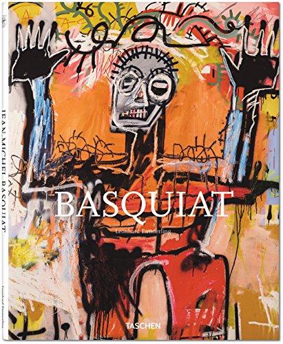 9783836527149: Basquiat